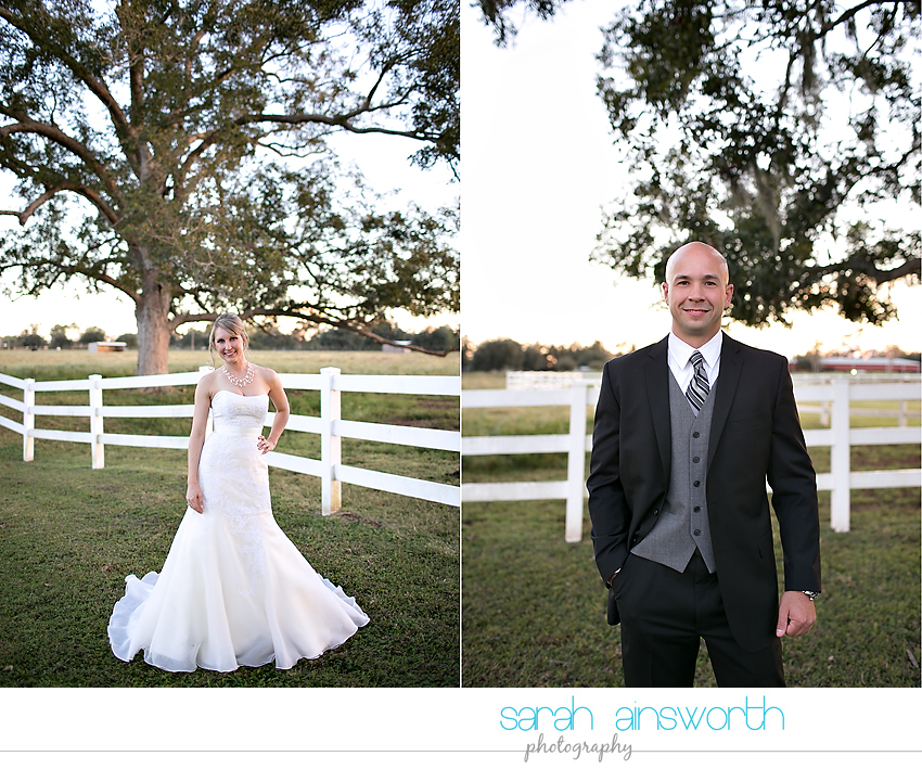 houston-wedding-photographer-briscoe-manor-wedding-tracy-shayne22