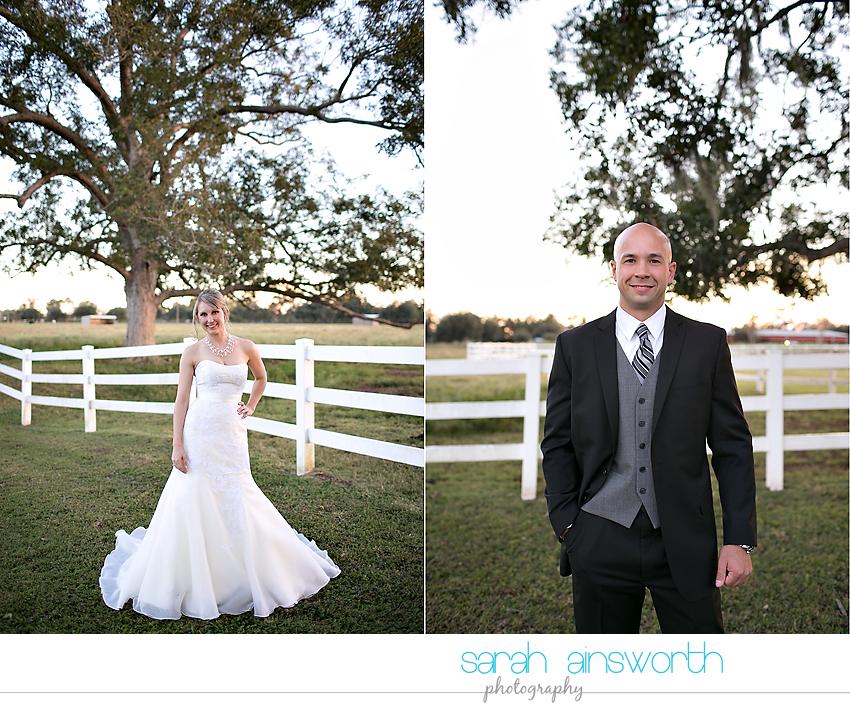 houston-wedding-photographer-briscoe-manor-wedding-tracy-shayne22