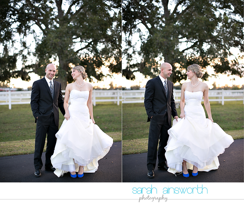 houston-wedding-photographer-briscoe-manor-wedding-tracy-shayne21
