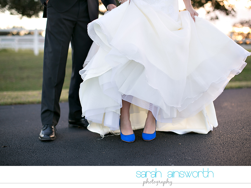 houston-wedding-photographer-briscoe-manor-wedding-tracy-shayne20