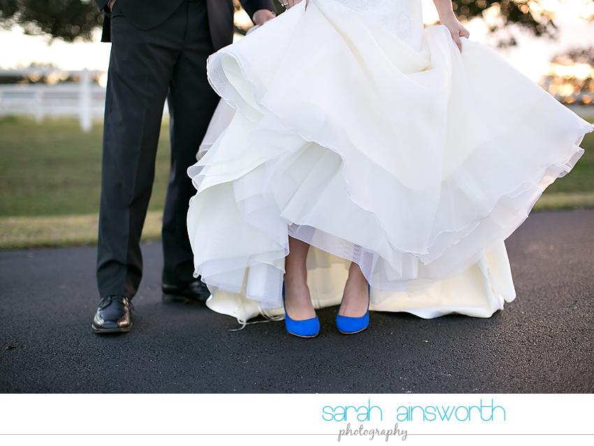 houston-wedding-photographer-briscoe-manor-wedding-tracy-shayne20