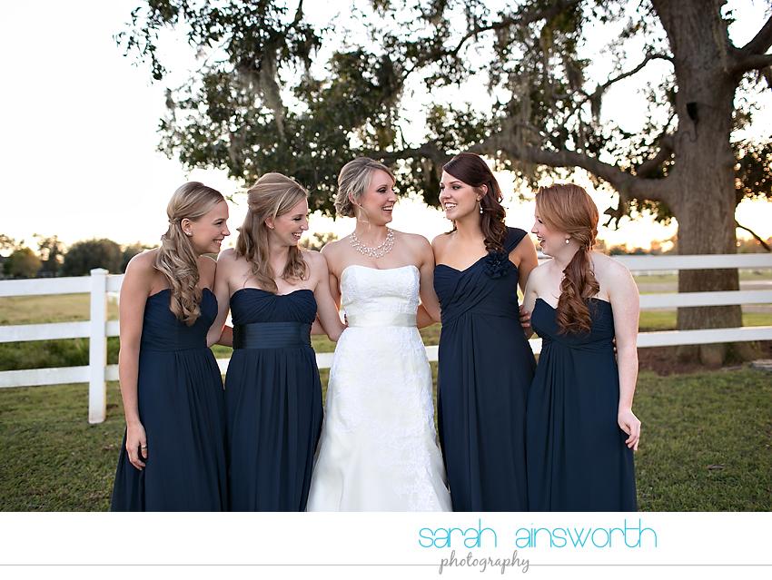 houston-wedding-photographer-briscoe-manor-wedding-tracy-shayne26