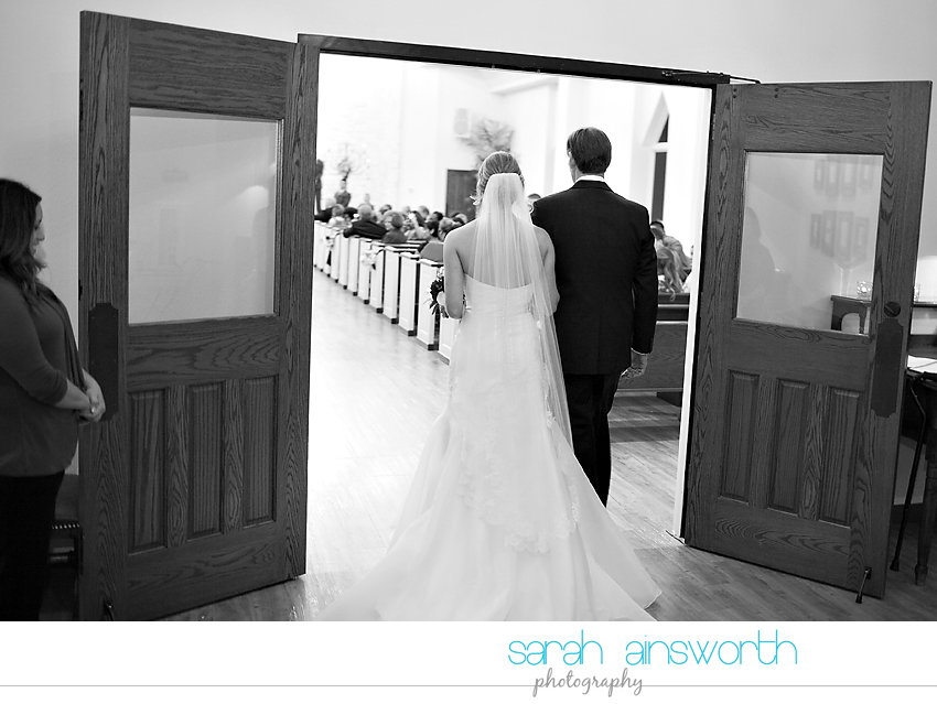 houston-wedding-photographer-briscoe-manor-wedding-tracy-shayne27
