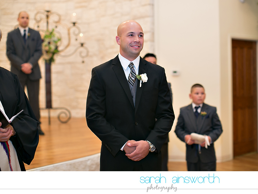 houston-wedding-photographer-briscoe-manor-wedding-tracy-shayne28