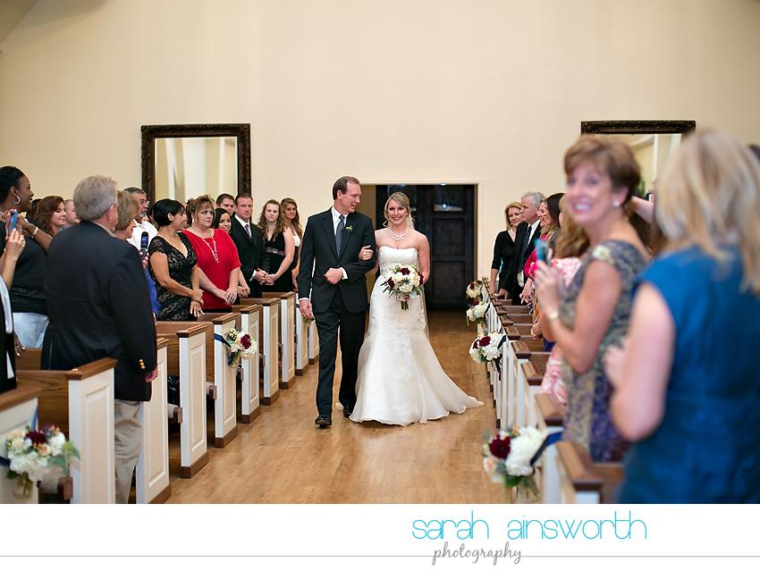 houston-wedding-photographer-briscoe-manor-wedding-tracy-shayne29