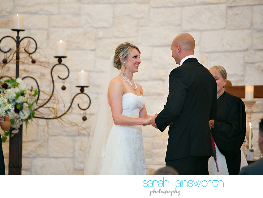 houston-wedding-photographer-briscoe-manor-wedding-tracy-shayne30