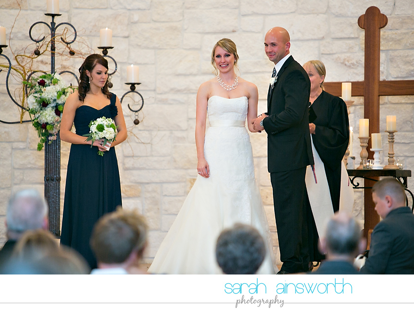houston-wedding-photographer-briscoe-manor-wedding-tracy-shayne31