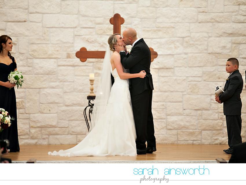 houston-wedding-photographer-briscoe-manor-wedding-tracy-shayne32
