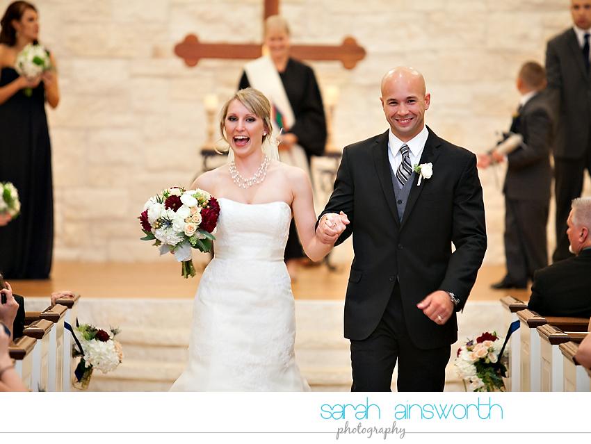 houston-wedding-photographer-briscoe-manor-wedding-tracy-shayne33