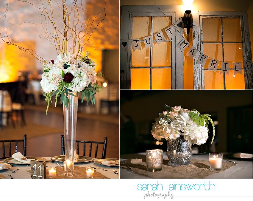 houston-wedding-photographer-briscoe-manor-wedding-tracy-shayne34