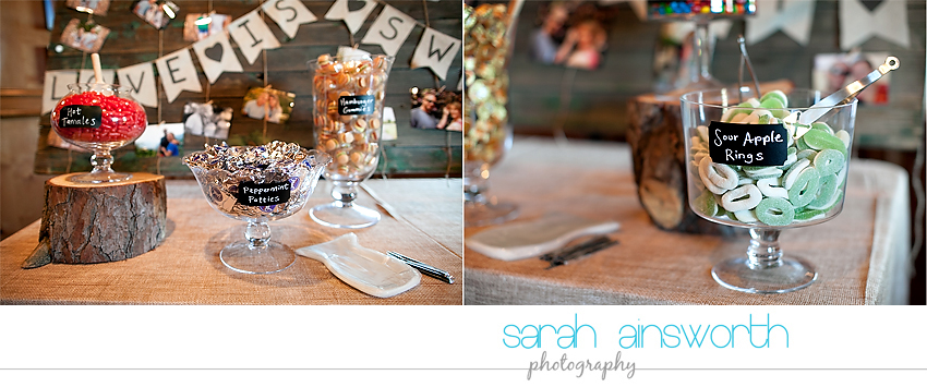 houston-wedding-photographer-briscoe-manor-wedding-tracy-shayne36