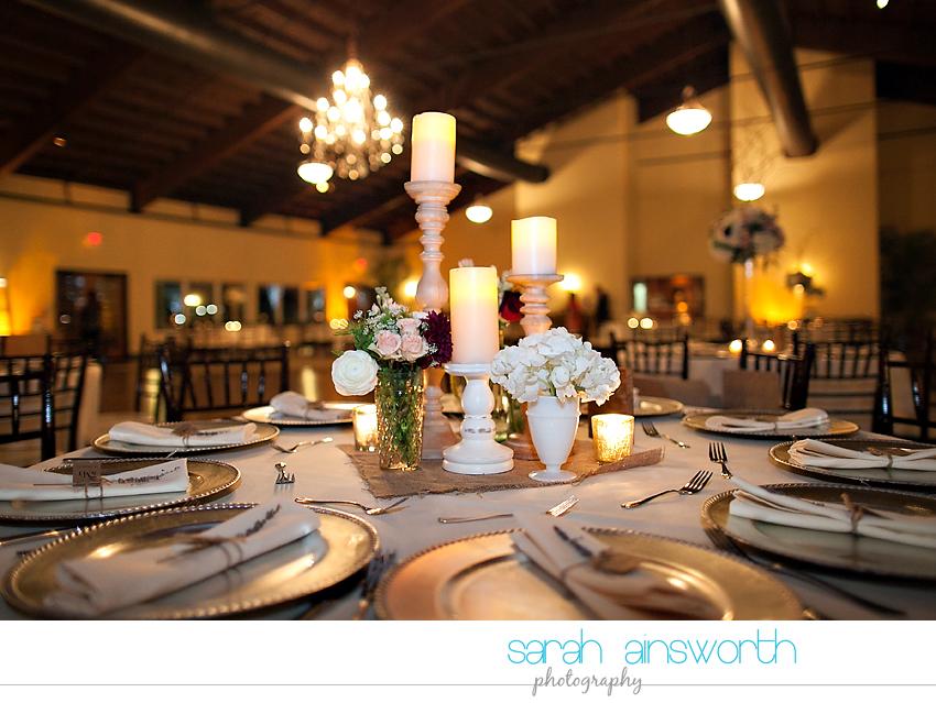 houston-wedding-photographer-briscoe-manor-wedding-tracy-shayne37