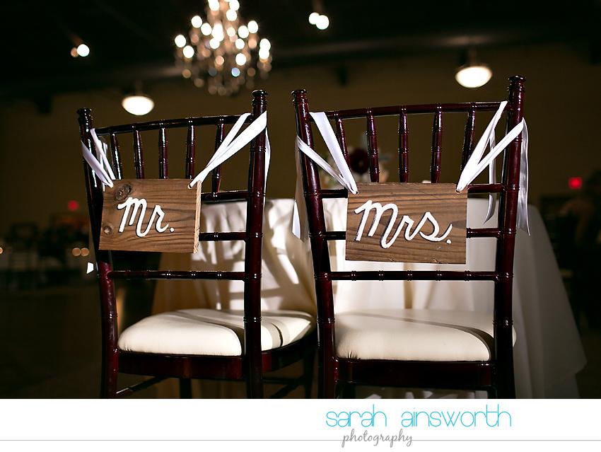 houston-wedding-photographer-briscoe-manor-wedding-tracy-shayne38
