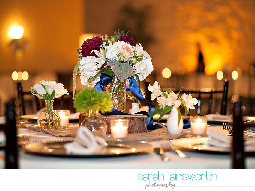 houston-wedding-photographer-briscoe-manor-wedding-tracy-shayne39