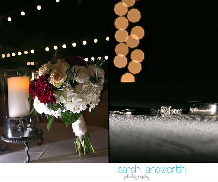 houston-wedding-photographer-briscoe-manor-wedding-tracy-shayne40