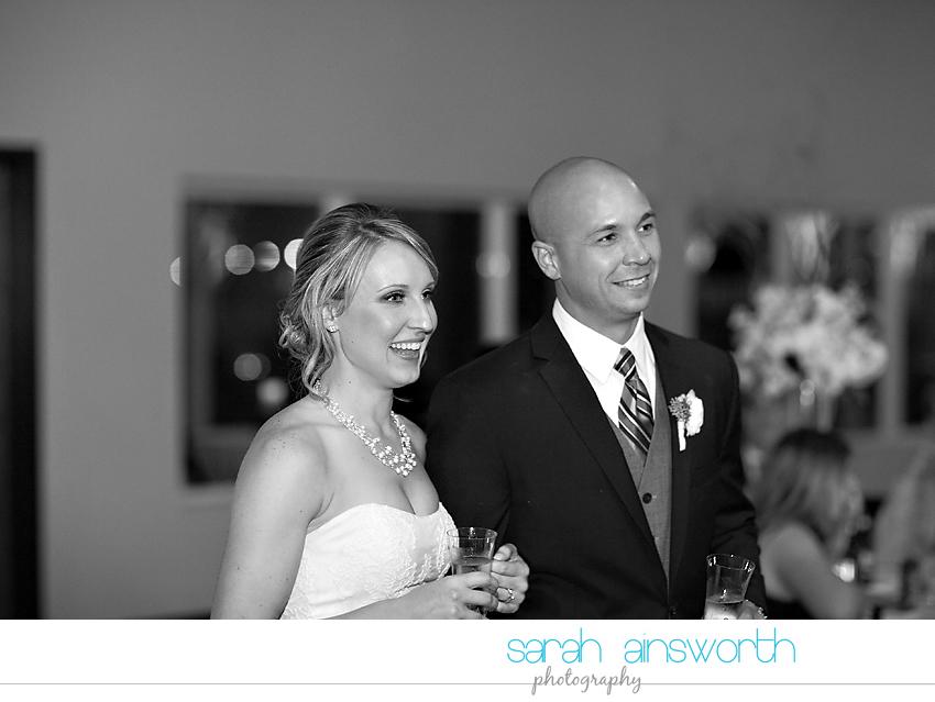 houston-wedding-photographer-briscoe-manor-wedding-tracy-shayne41