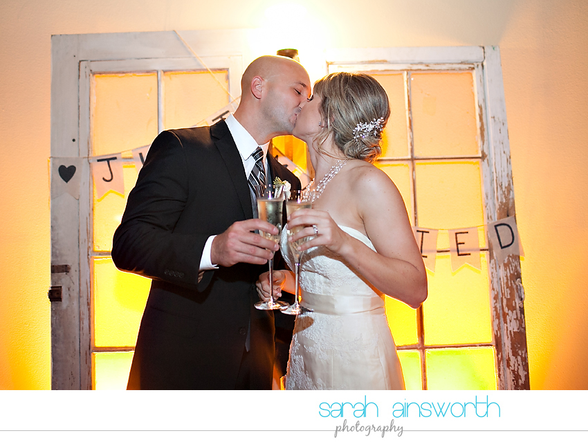 houston-wedding-photographer-briscoe-manor-wedding-tracy-shayne42