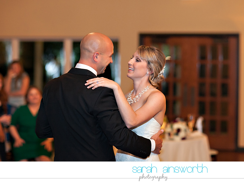 houston-wedding-photographer-briscoe-manor-wedding-tracy-shayne43
