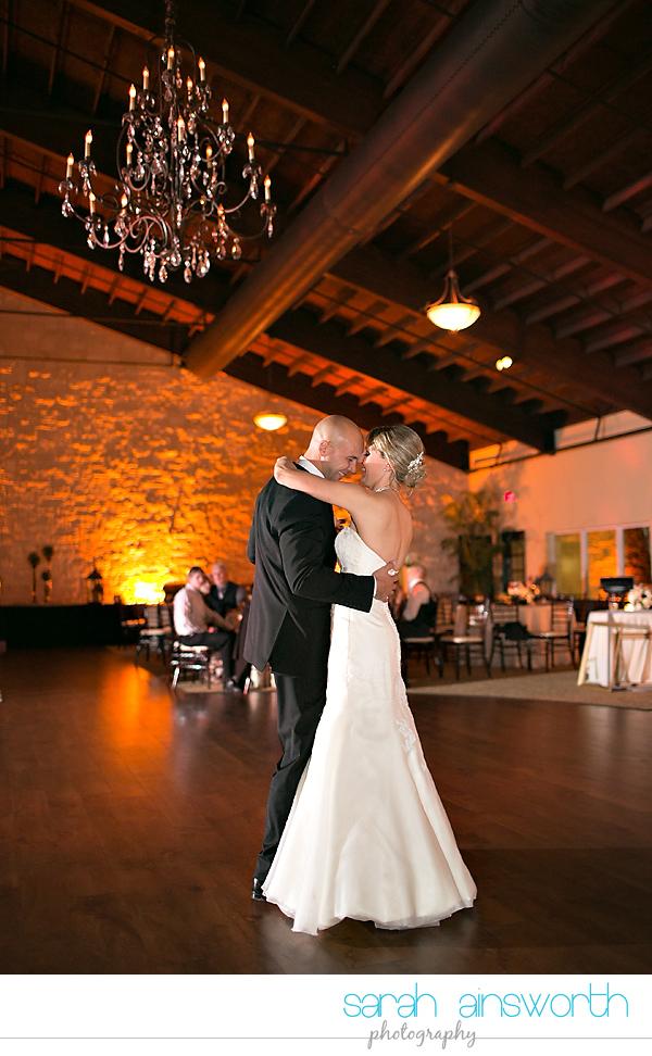 houston-wedding-photographer-briscoe-manor-wedding-tracy-shayne44