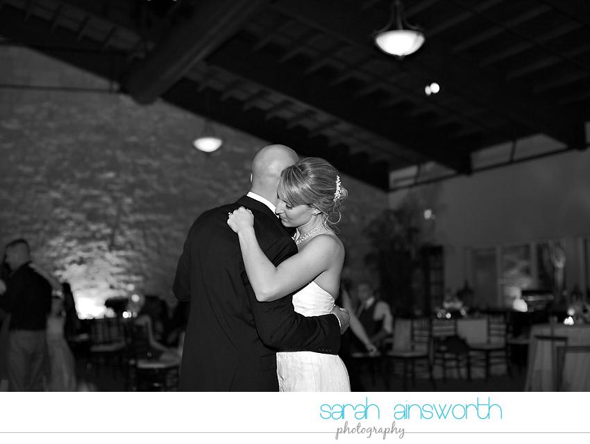 houston-wedding-photographer-briscoe-manor-wedding-tracy-shayne45