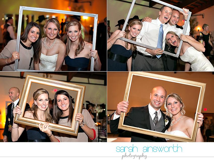 houston-wedding-photographer-briscoe-manor-wedding-tracy-shayne46