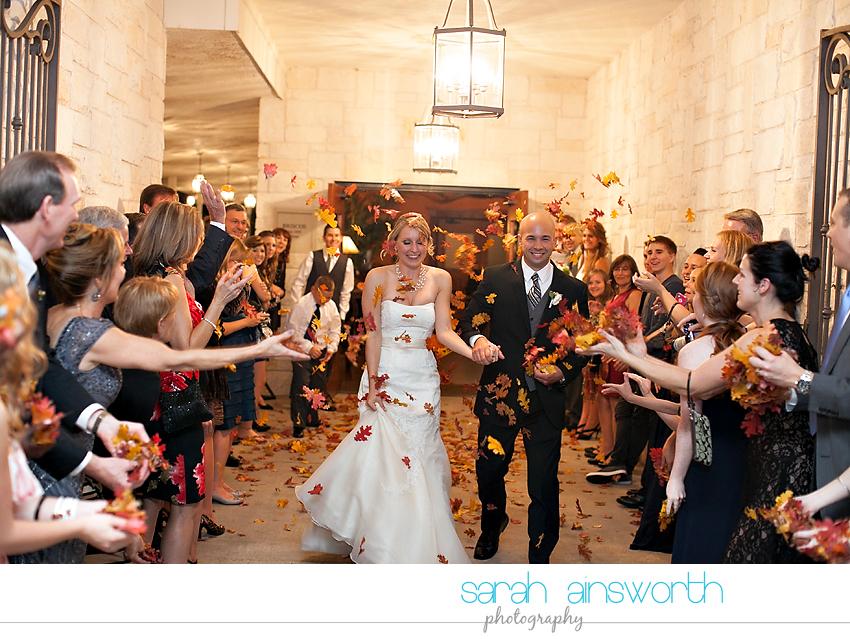 houston-wedding-photographer-briscoe-manor-wedding-tracy-shayne47