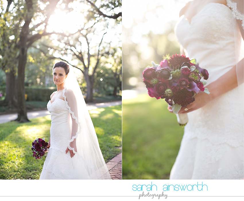 houston-wedding-photography-las-velas-north-boulevard-bridals-rebecca003