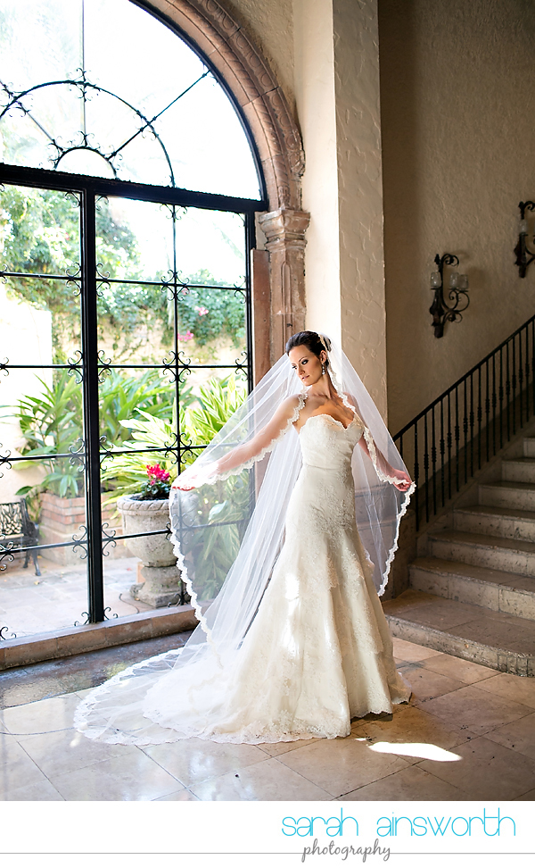 houston-wedding-photography-las-velas-north-boulevard-bridals-rebecca002