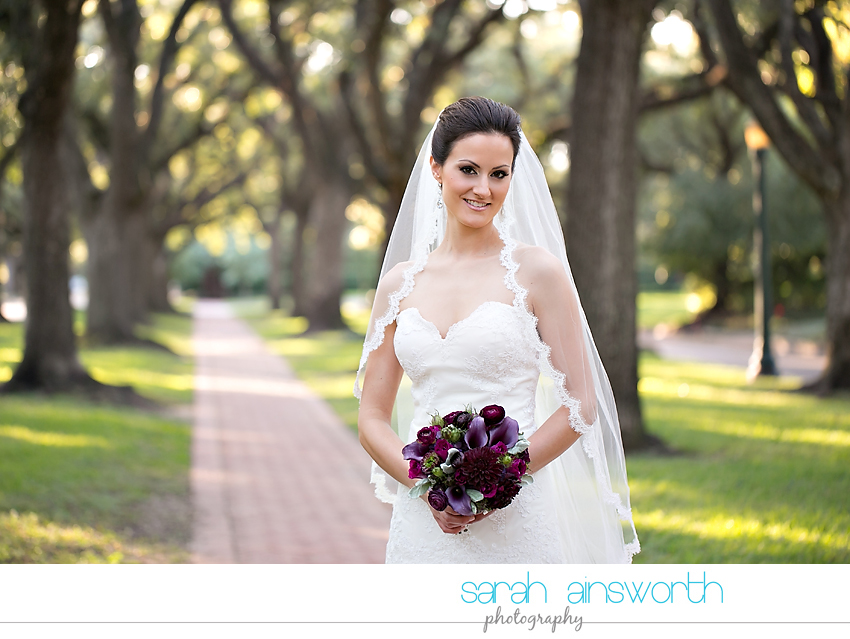 houston-wedding-photography-las-velas-north-boulevard-bridals-rebecca009