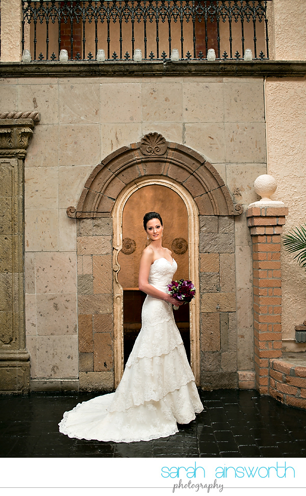 houston-wedding-photography-las-velas-north-boulevard-bridals-rebecca010