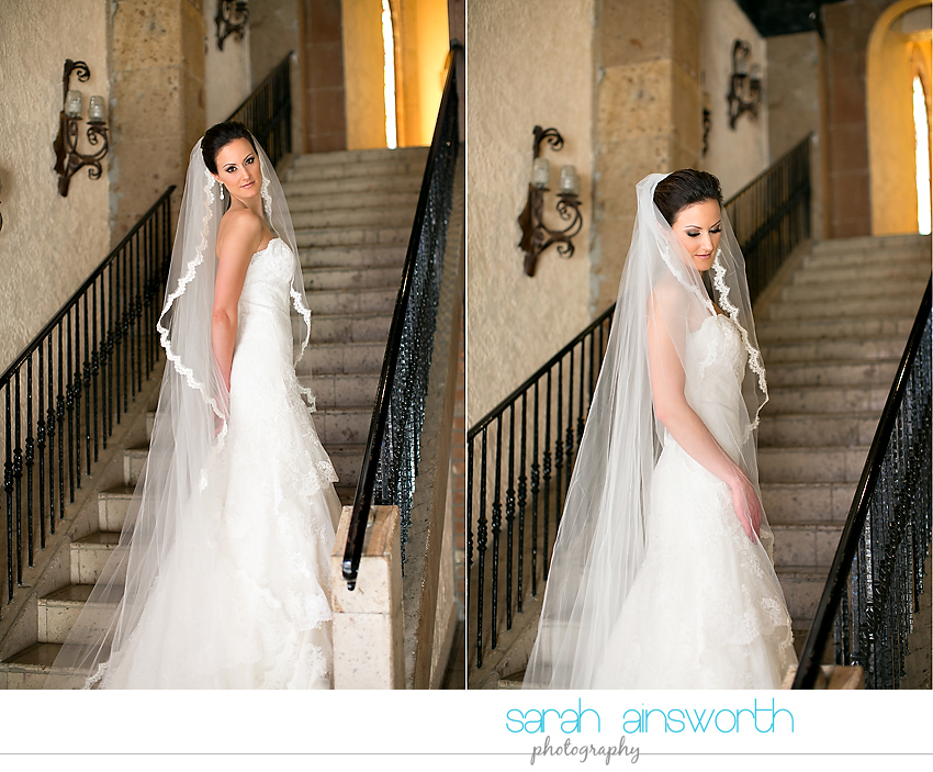 houston-wedding-photography-las-velas-north-boulevard-bridals-rebecca011