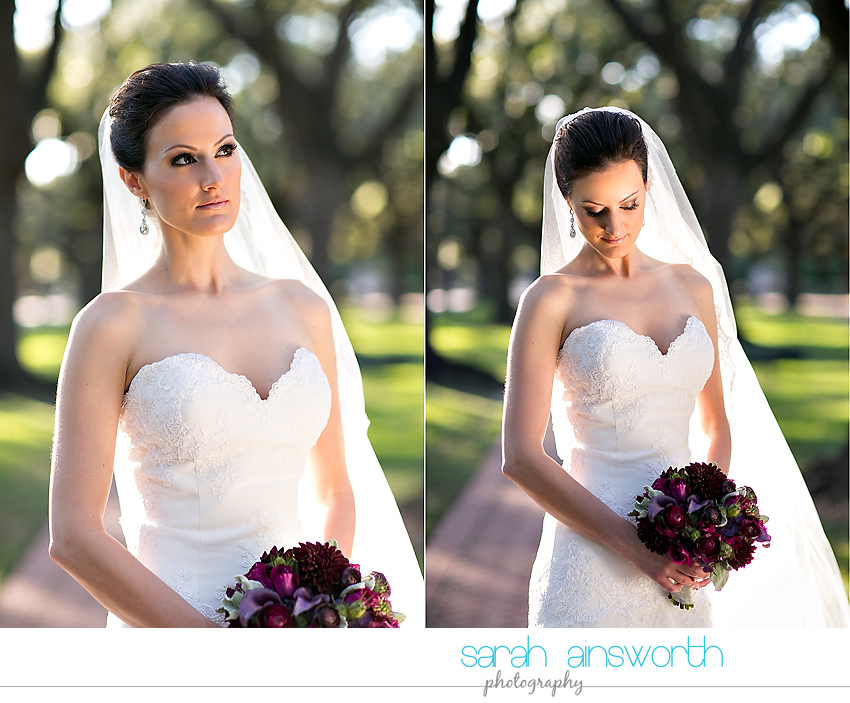 houston-wedding-photography-las-velas-north-boulevard-bridals-rebecca013