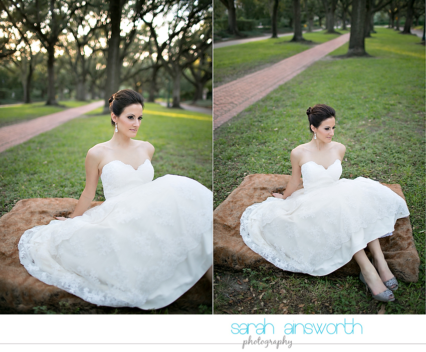 houston-wedding-photography-las-velas-north-boulevard-bridals-rebecca015