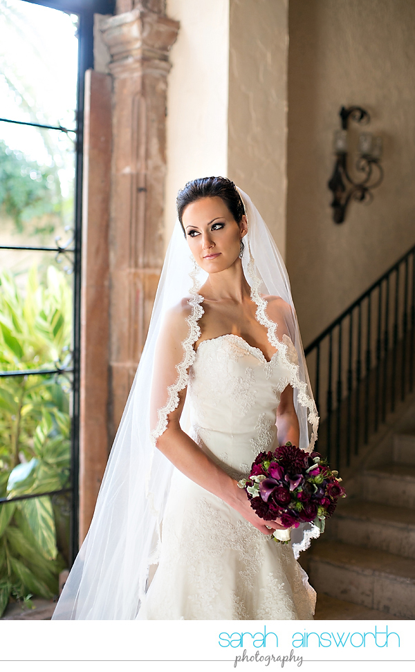 houston-wedding-photography-las-velas-north-boulevard-bridals-rebecca020