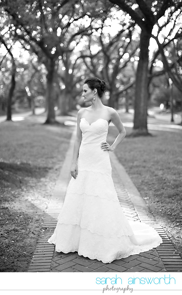 houston-wedding-photography-las-velas-north-boulevard-bridals-rebecca021