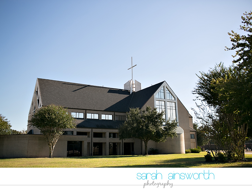 houston-wedding-photographer-bear-creek-united-methodist-pine-forest-country-club-meredith-philip01