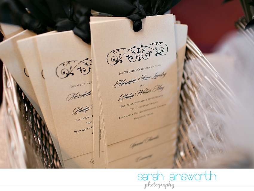 houston-wedding-photographer-bear-creek-united-methodist-pine-forest-country-club-meredith-philip02