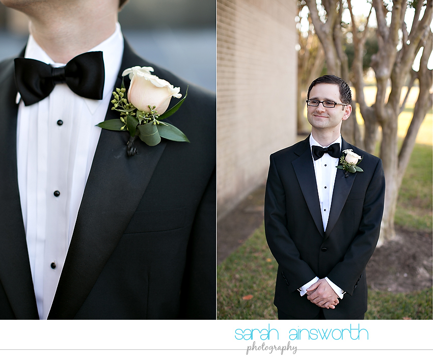 houston-wedding-photographer-bear-creek-united-methodist-pine-forest-country-club-meredith-philip06