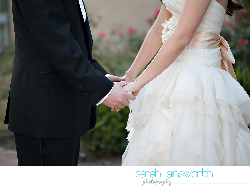 houston-wedding-photographer-bear-creek-united-methodist-pine-forest-country-club-meredith-philip11
