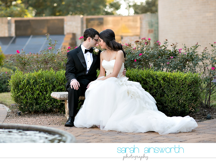 houston-wedding-photographer-bear-creek-united-methodist-pine-forest-country-club-meredith-philip15