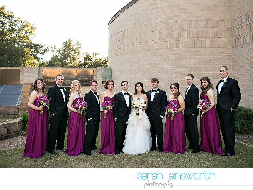 houston-wedding-photographer-bear-creek-united-methodist-pine-forest-country-club-meredith-philip20