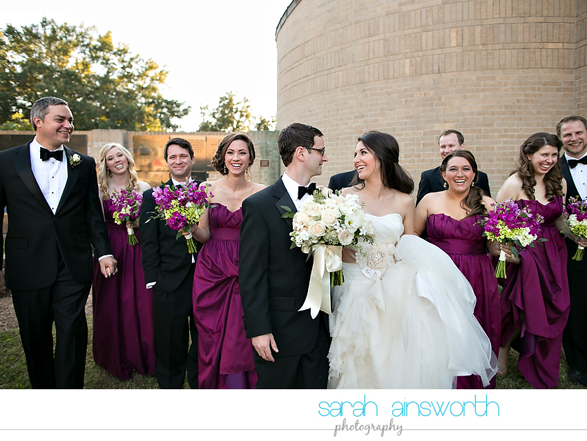 houston-wedding-photographer-bear-creek-united-methodist-pine-forest-country-club-meredith-philip21
