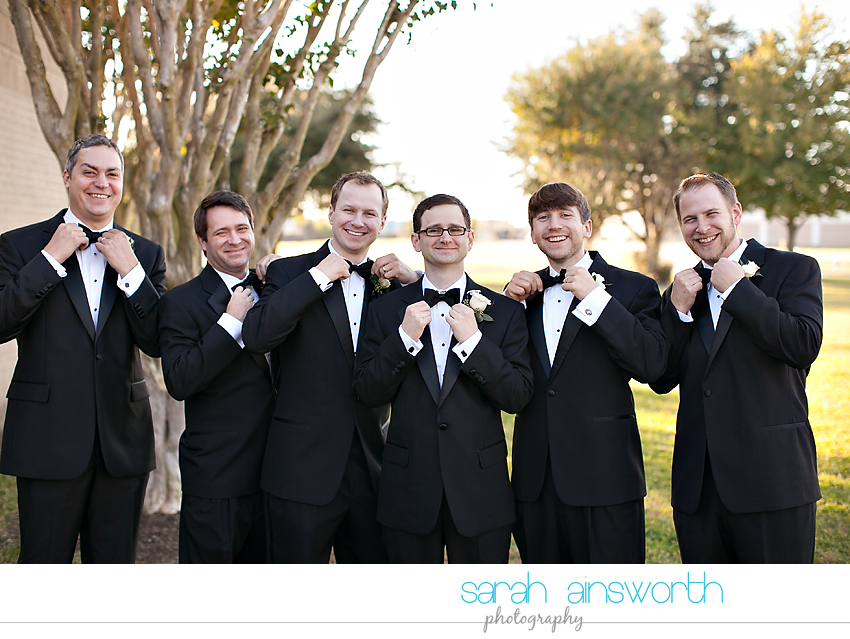 houston-wedding-photographer-bear-creek-united-methodist-pine-forest-country-club-meredith-philip26