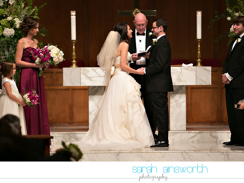 houston-wedding-photographer-bear-creek-united-methodist-pine-forest-country-club-meredith-philip33
