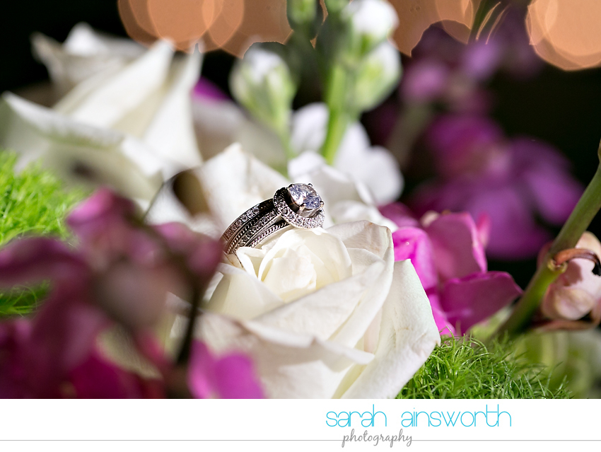 houston-wedding-photographer-bear-creek-united-methodist-pine-forest-country-club-meredith-philip36