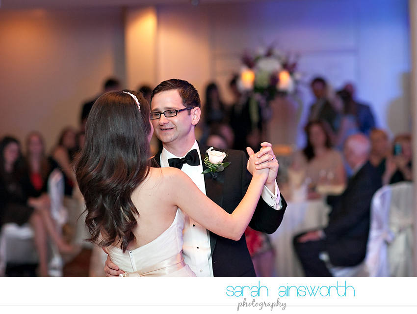 houston-wedding-photographer-bear-creek-united-methodist-pine-forest-country-club-meredith-philip40