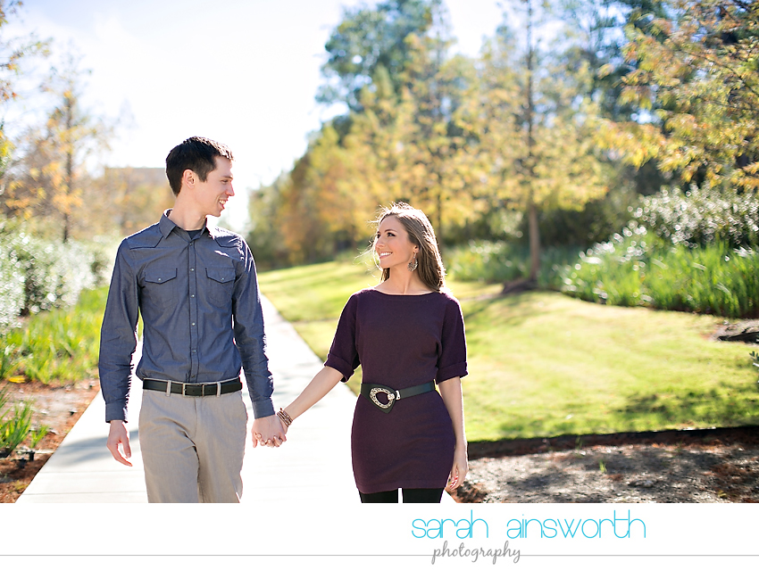 houston-wedding-photography-amber-matt-engagement-woodlands-market-street001