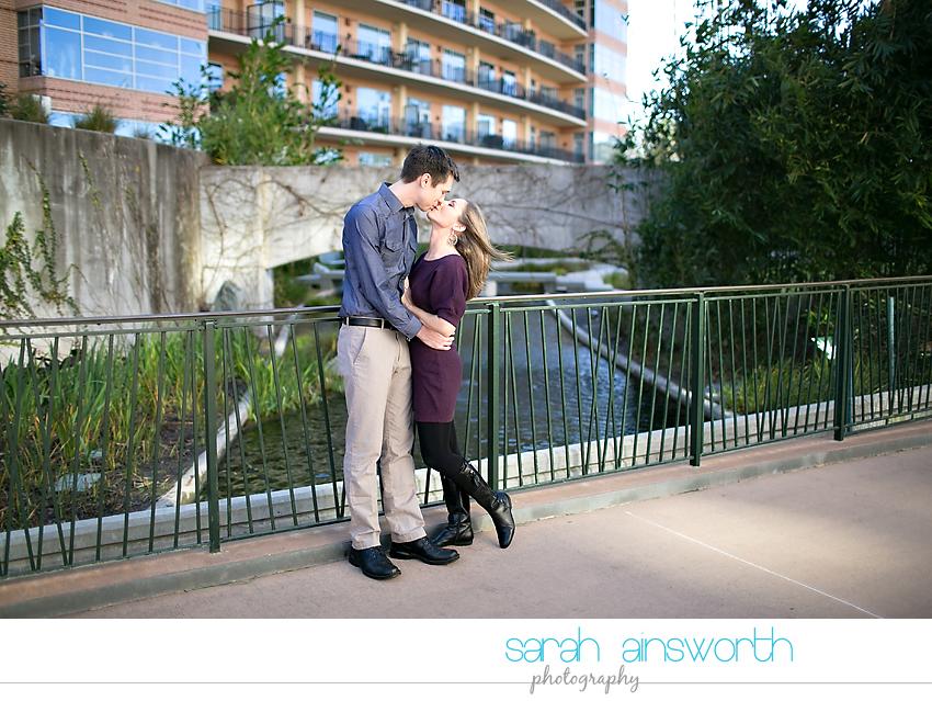 houston-wedding-photography-amber-matt-engagement-woodlands-market-street006
