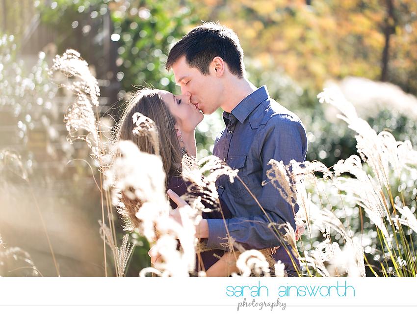 houston-wedding-photography-amber-matt-engagement-woodlands-market-street008