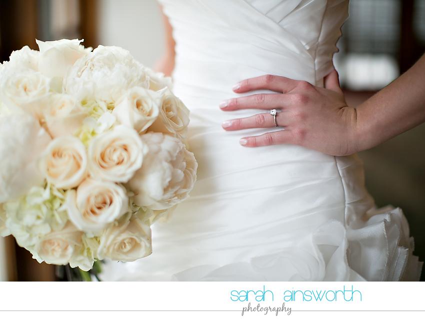 houston-wedding-photography-crystal-ballroom-wedding-bridals-rice-hotel-cindy003